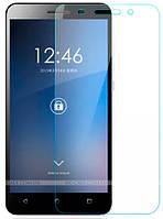 Защитное стекло Tempered Glass 9H 2.5D для Huawei Honor 4C