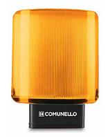 Comunello лампа сигнальная SWIFT (диодная, 24V)