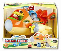 Самолет Сафари Keenway 12415