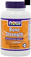 Крепкие кости, Bone Strenght (120 caps)