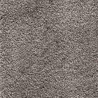 Стильный ковролин для дома AW Satin _ 39