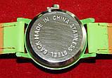 Детские часы Маша SAL, фото 5