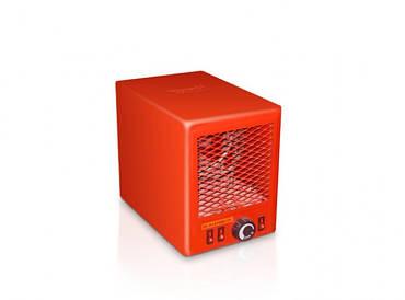 Тепловентилятор Титан 2 кВт/220