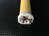 Нагревательные элементы для Leister TRIAC S портативном фена 2.5x10.5см 230В 1550Вт