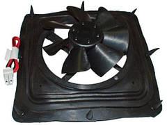 Вентиляторы для холодильника (двигатели)