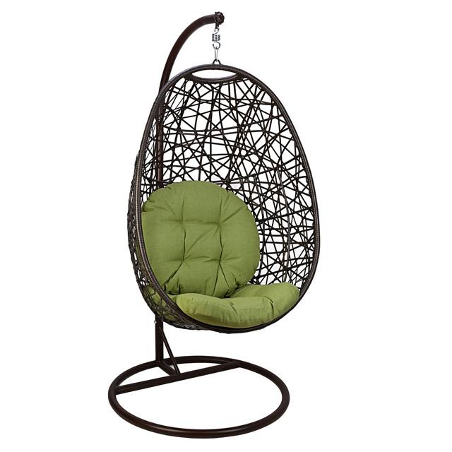 Качели кресла подвесные