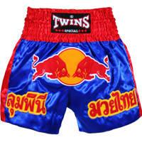 Шорты и брюки для занятия тайским боксом, боксом, ММА