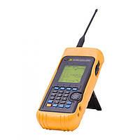 Анализатор электромагнитного поля ПрофКиП П3-100М