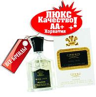 Сreed Royal Oud Хорватия Люкс качество АА++  Крид Роял Уд