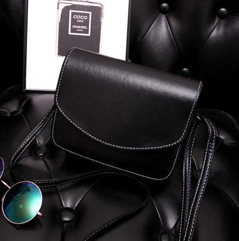 6c128fe65336 Женская сумка AL-6766-10, цена 110 грн., купить в Киеве — Prom.ua  (ID#455641530)