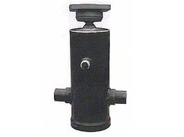 Гидроцилиндр (4-х шток.) Камаз 45143