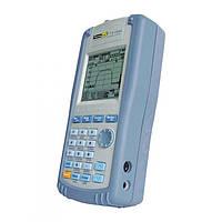 Анализатор спектра ПрофКиП С4-100М