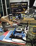 Экстремальный разгон позволил Core i7-7700K достичь отметки 7 ГГц
