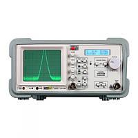 Анализатор спектра ПрофКиП С4-74М