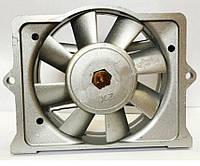 Вентилятор (без генератора) для мотоблока 180N