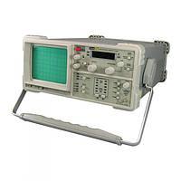 Анализатор спектра ПрофКиП С4-82М