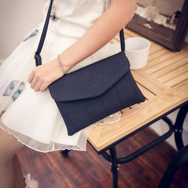 Женская сумочка AL-6767-10