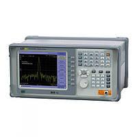 Анализатор спектра ПрофКиП С4-83М