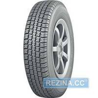Всесезонная шина VOLTYRE С156 185/75R16C 104/102Q Легковая шина