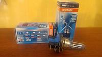 H15 автолампа OSRAM H15 12V 55/15W 3750K PGJ23T-1 / COOL BLUE INTENSE - НА 20% БОЛЬШЕ СВЕТА НА ДОРОГЕ