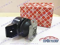 Подушка / опора двигателя задняя правая FEBI (Германия) Chery Amulet A11-1001310BA