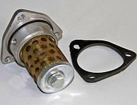 Маслянный фильтр для мотоблока 195N
