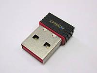 Беспроводной WiFi адаптер SIMAX (RT 5370,150Mbps)