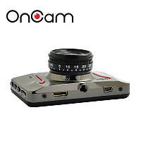 Автомобильный видео регистратор Carcam T611 HD1080P Full HD,1920x1080 30к.с