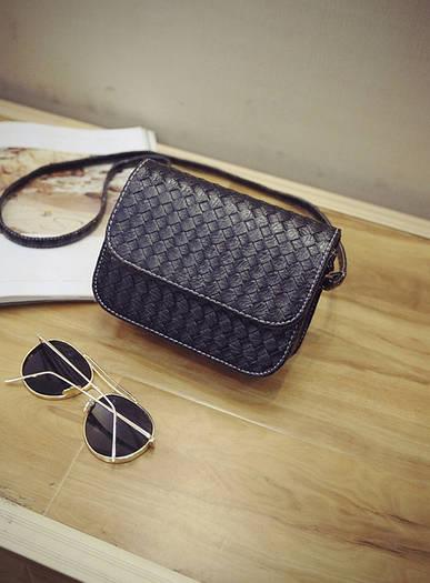 Женская сумочка оптом AL6768