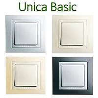 Unica Basic