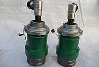 Гидроцилиндр вариатора вентилятора ЦС- 83000