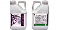 Фунгицид Тиназол (Тилт 250; Импера) пропиконазол 250 г/л, пшеница, ячмень, свекла, рапс, овес, смородина