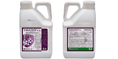 Фунгицид Тиназол ( Тилт 250; Импера ) пропиконазол 250 г/л, пшеница, ячмень, свекла, рапс, овес, смородина