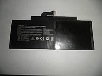 Аккумулятор Asus C21-TF201X (Б/У)