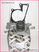 Водяной насос на Renault Kangoo 1.5DCi 08-  HEPU Германия P965