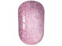 "Гель-лак ""Trendy nails"" №158 (8 мл)"