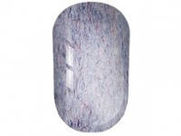 "Гель-лак ""Trendy nails"" №160 (8 мл)"
