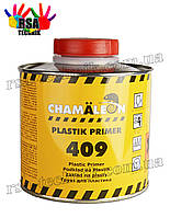 Chamaleon грунт для пластика 409