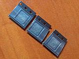 Intel WG82579LM / 82579 - Gigabit Ethernet PHY, LAN, фото 3