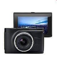 Автомобильный видео регистратор Carcam T612 Full HD,1920x1080 30к.с