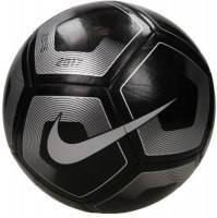 Мяч футбольный Nike PITCH SC2993-010