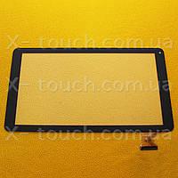 Cенсор, тачскрин Bravis NB105 3G, 10,1 дюймов, цвет черный.