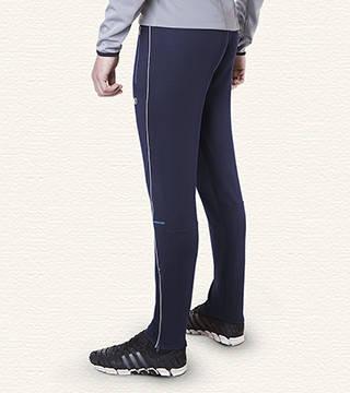Спортивные брюки стильные, фото 2