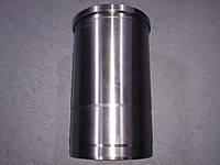 Гильза FAW 1051, FAW 1041, FAW 1047 (СА4D32-09 3,17L, СА4D32-12 3,17L)
