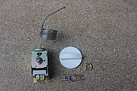 Термостат капиллярный TAM112-1М / L=0,8м для однокамерных холодильников Китай