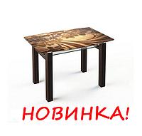 Обеденный стол SW2
