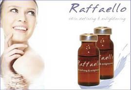 Коктейль Raffaello