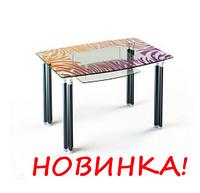 Обеденный стол SF-002