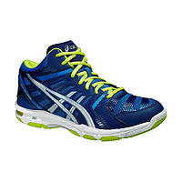 Кроссовки ASICS GEL BEYOND 4 MT B403N-3993 46 (29см)