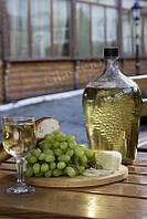 Бутылка для напитков,Ровоам 4,5 литра